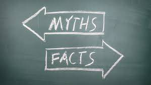 voip business phone systems myths and facts