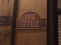 Hosted Business VoIP Phone System for Law Firms