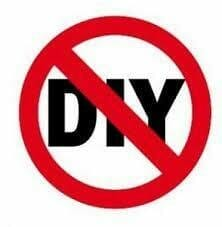 Don't DIY a Business VoIP Phone System