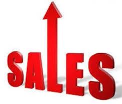 cloud telephone systems drive sales results