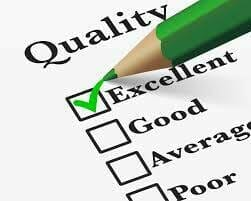 cloud telephone system quality assurance