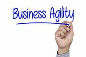 hosted voip phone systems drive business agility