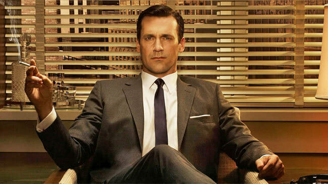 voip phone systems are perfect for marketing teams mad men