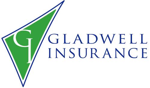 gladwell insurance