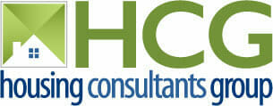 housing consultants group