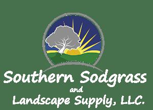 southern sod grass