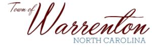 warrenton top logo