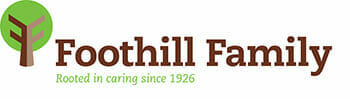 foothills family services