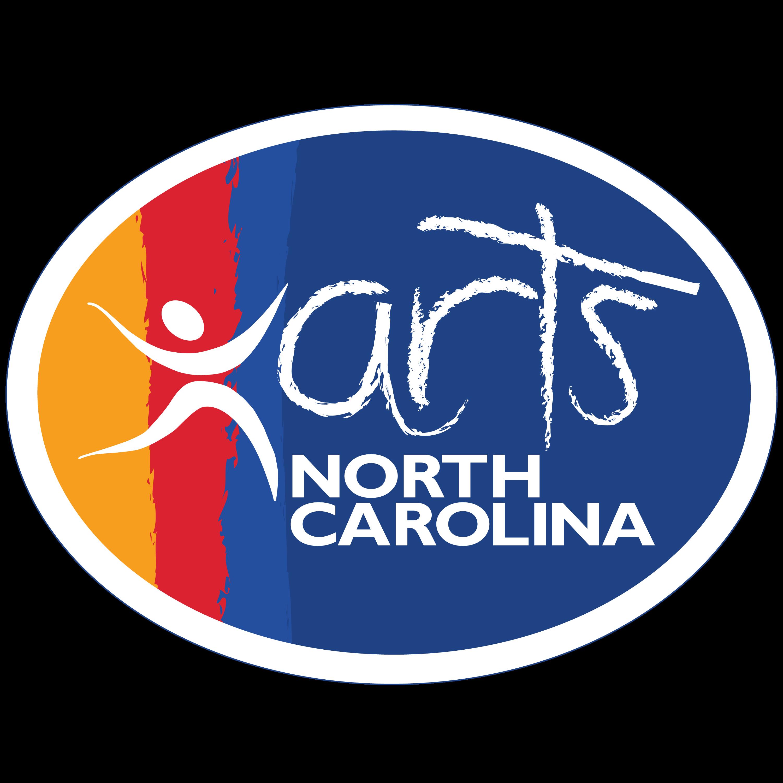 arts nc logo