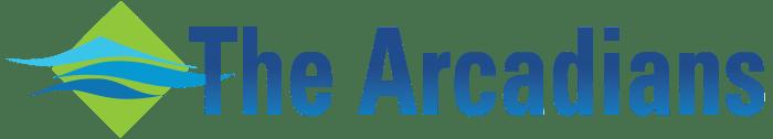 the arcadians logo