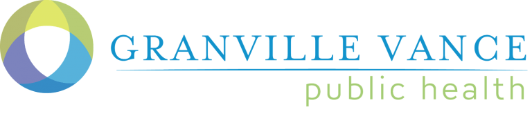granville vancepublic health