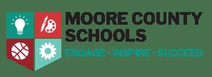 moore county schools nc