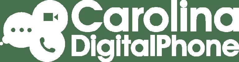 carolina digital phone logo