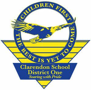 Clarendon School District