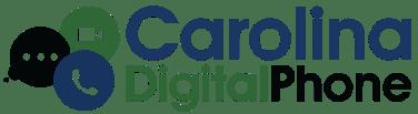 Carolina Digital Phone
