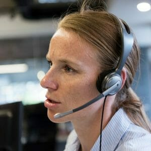 voip phone system providers