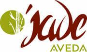 Jade Avedo logo