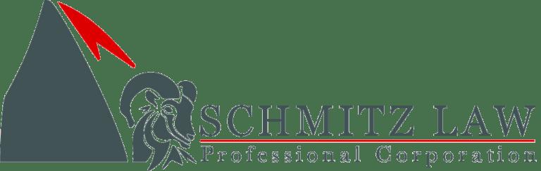 schimitz law pc