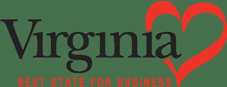 virginia business